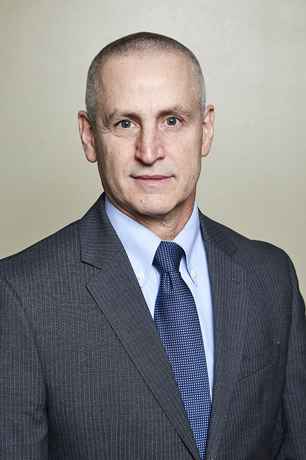 David M. Sansweet