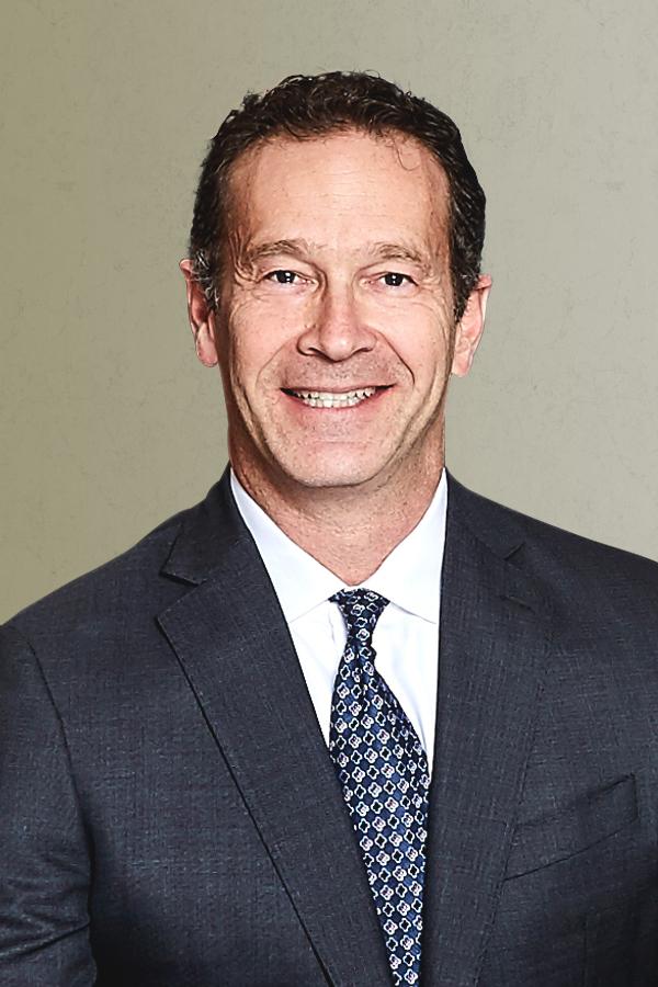 David W. Fine